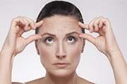 Kaktos odos lazerinė korekcija